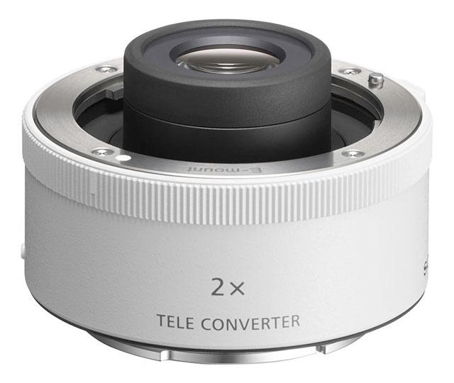 Sony-FE-2X-teleconverter