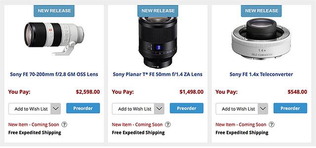 Sony-FE-70-200-50-TC-1-4X