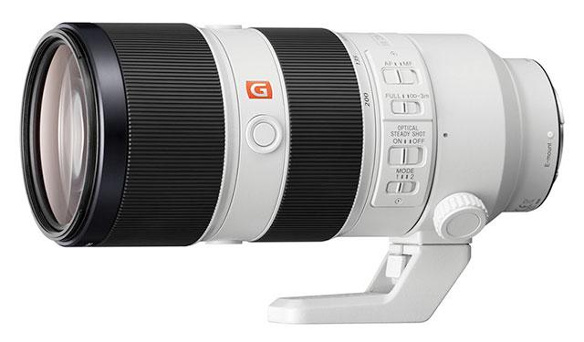 Sony-FE-70-200-F2-8-GM
