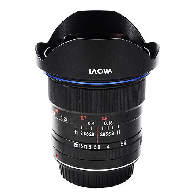 Venus-Optic-Laowa-12mm-F2-8