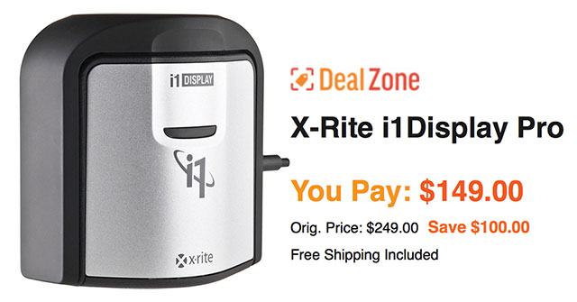 iOne-Display-Pro-Deal
