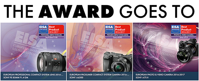 EISA-Awards-2016
