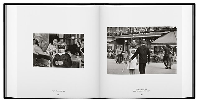 Elliott-Erwitt-Home-Around-The-World-2
