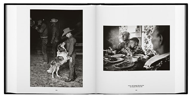 Elliott-Erwitt-Home-Around-The-World-4
