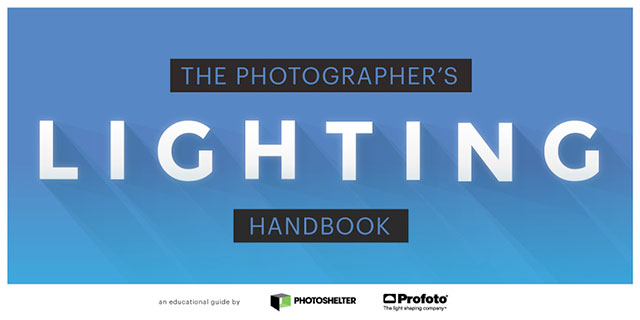 Photographers-Lighting-Guide