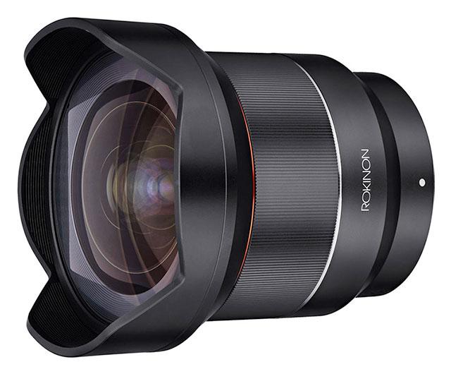 Rokinon-AF-14mm-FE-lens-1