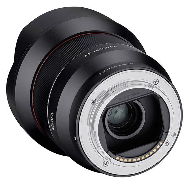 Rokinon-AF-14mm-FE-lens-2