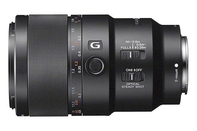 Sony-FE-90-2-8-Macro
