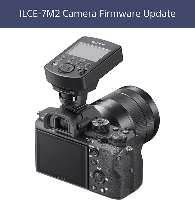 Sony-a7II-FW-Update-3-20