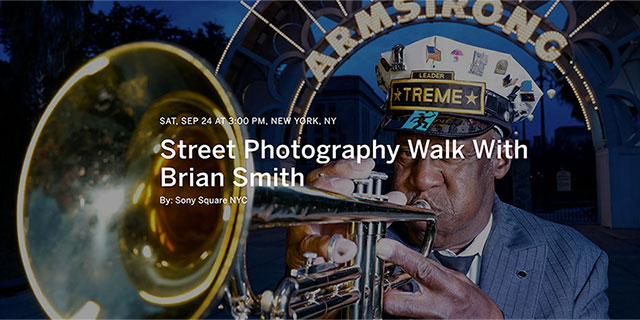 Brian-Smith-Sony-Square-NYC-Street-Photography-Photo-Walk