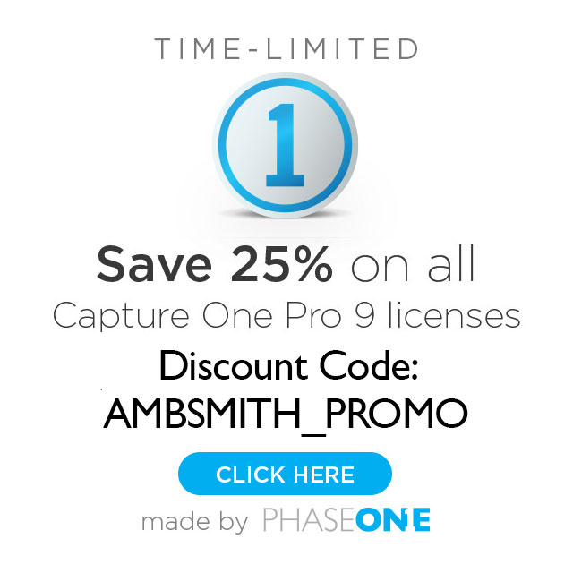Capture-One-Pro-Time-Limited-25off