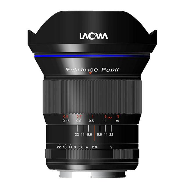 Laowa-15mm-F2-FE-lens