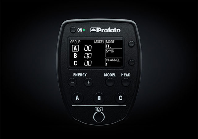 Profoto-Air-Remote-TTL-S