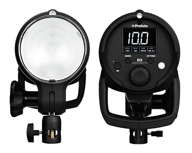 Profoto-D2-500-1000-AirTTL-front-rear