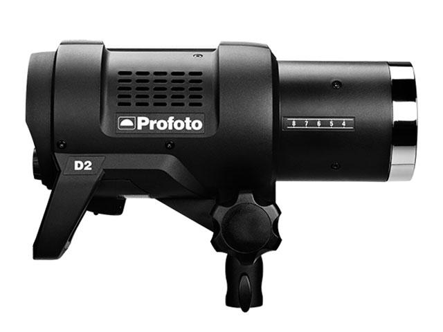 Profoto-D2-500-1000-AirTTL