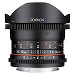 Rokinon-12mm-T3-1-Cine-lens