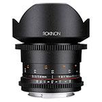 Rokinon-14mm-T3-1-Cine-Lens