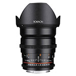 Rokinon-24mm-T1-5-Cine-Lens