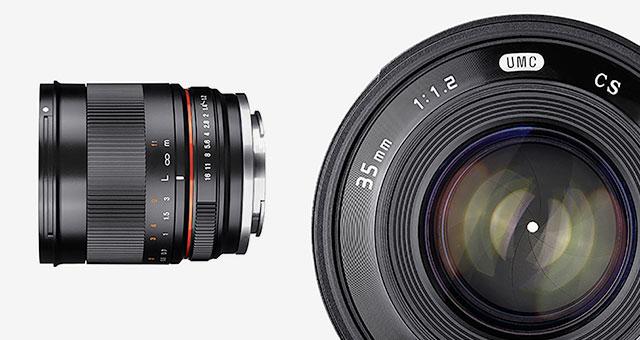 Rokinon-35mm-F1-2-Lens