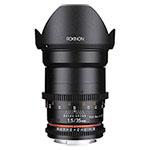 Rokinon-35mm-T1-5-Cine-Lens
