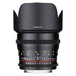 Rokinon-50mm_T1-5-Cine-Lens