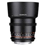 Rokinon-85mm-T1-5-Cine-Lens