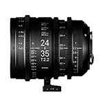 Sigma-24-35mm-T2-2-FF-Cine-Lens