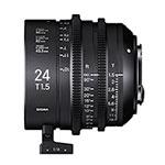 Sigma-24mm-T1-5-FF-Cine-Lens