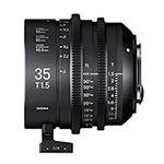 Sigma-35mm-T1-5-FF-Cine-Lens