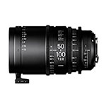 Sigma-50-100mm-T2-Cine-Lens