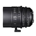Sigma-85mm-T1-5-FF-Cine-Lens