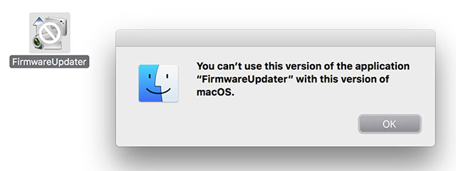 Sony-Firmware-Update-Incmpatibility
