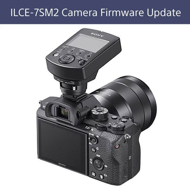 Sony-a7SII-FW-Update-2-20