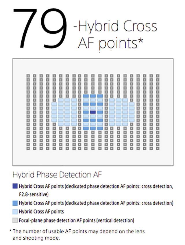Sony-a99-II-AF-System-3