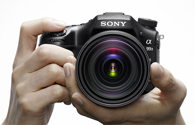 Sony-a99-II-Hands-On