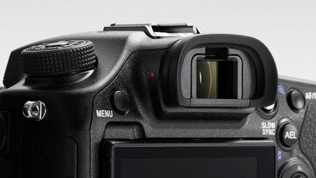 Sony-a99-II-OLED-Tru-Finder