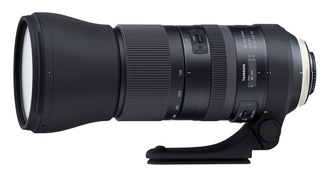 Tamron-SP-150-600mm-F5-6-3-G2
