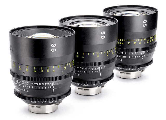 Tokina-Cine-Prime-Lenses