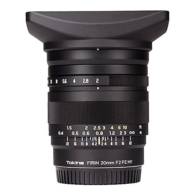 Tokina-FiRIN-20mm-F2-FE-Lens-3