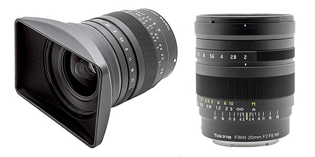 Tokina-Firin-20mm-F2-FE-Lens