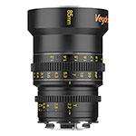 Veydra-85mm-T2-2-Mini-Prime