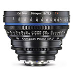 Zeiss-18mm-T3-6-Compact-Prime