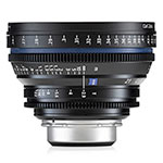 Zeiss-21mm-T2-9-Cine-Prime