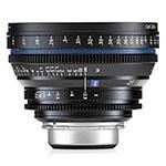 Zeiss-21mm-T2-9-Cine-Prime