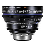 Zeiss-25mm-T2-1-Compact-Prime