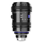 Zeiss-28-80mm-T2-9-Compact-Zoom