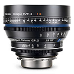 Zeiss-35mm-T1-5-Compact-Prime
