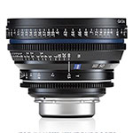 Zeiss-50mm-T1-5-Compact-Prime