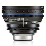 Zeiss-85mm-T1-5-Compact-Prime