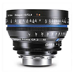 Zeiss-Compact-Prime-15mm-T2-9